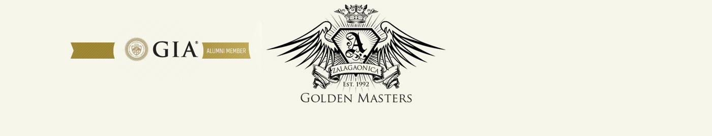 Zalagaonica golden Masters